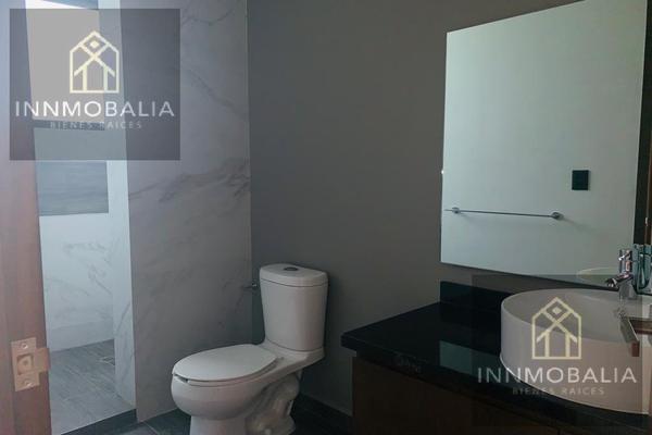 Foto de casa en venta en  , los héroes de puebla, puebla, puebla, 8280936 No. 26