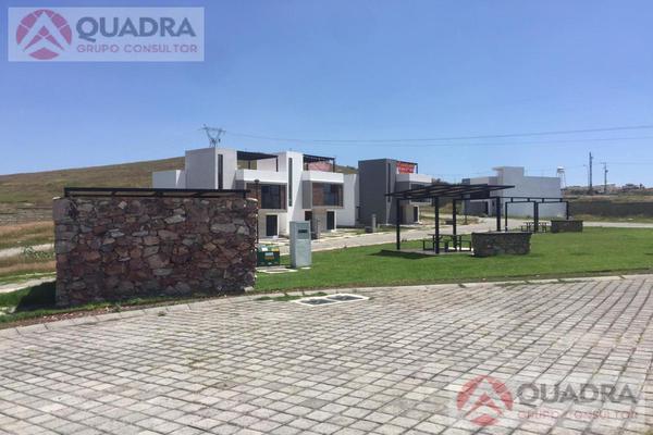 Foto de terreno habitacional en venta en  , los héroes de puebla, puebla, puebla, 9243050 No. 01