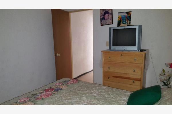 Foto de casa en venta en  , los héroes, ixtapaluca, méxico, 4639176 No. 03