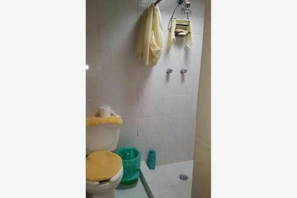 Foto de casa en venta en  , los héroes, ixtapaluca, méxico, 4639176 No. 04