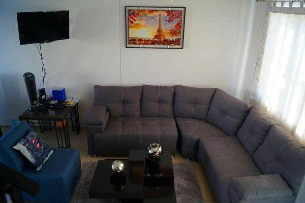 Foto de casa en renta en  , los héroes león, león, guanajuato, 5362575 No. 02