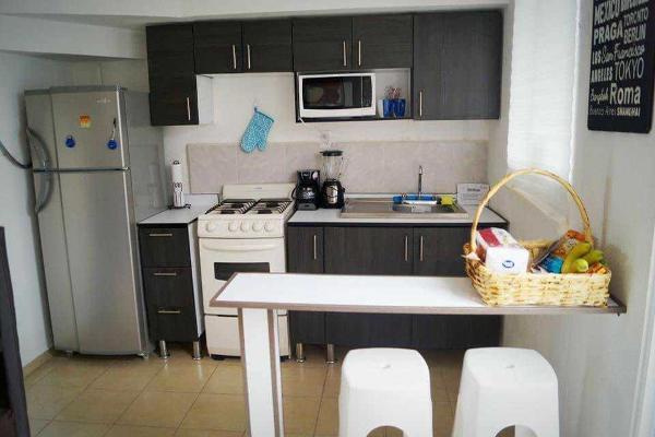 Foto de casa en renta en  , los héroes león, león, guanajuato, 5362575 No. 08