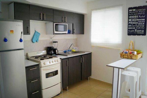 Foto de casa en renta en  , los héroes león, león, guanajuato, 5362575 No. 09