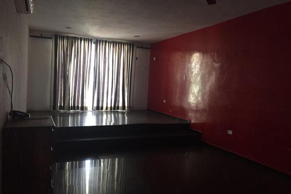 Foto de casa en venta en los héroes , los héroes, benito juárez, quintana roo, 8308390 No. 02