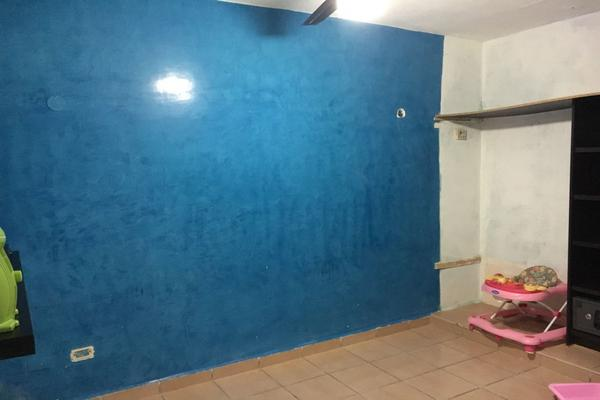 Foto de casa en venta en los héroes , los héroes, benito juárez, quintana roo, 8308390 No. 04
