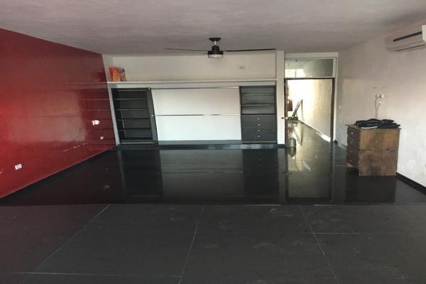 Foto de casa en venta en los héroes , los héroes, benito juárez, quintana roo, 8308390 No. 05