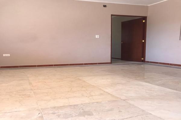 Foto de casa en venta en  , los héroes, mérida, yucatán, 14028392 No. 05