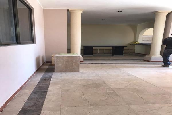 Foto de casa en venta en  , los héroes, mérida, yucatán, 14028392 No. 12