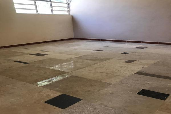 Foto de casa en venta en  , los héroes, mérida, yucatán, 14028392 No. 13
