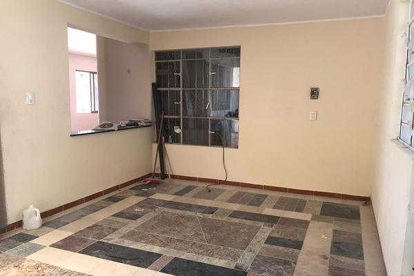 Foto de casa en venta en  , los héroes, mérida, yucatán, 14028392 No. 15