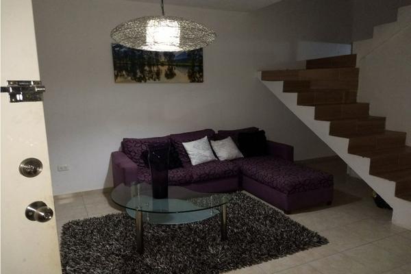 Foto de casa en venta en  , los héroes, mérida, yucatán, 8861776 No. 02