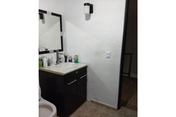 Foto de casa en venta en  , los héroes, mérida, yucatán, 8861776 No. 07