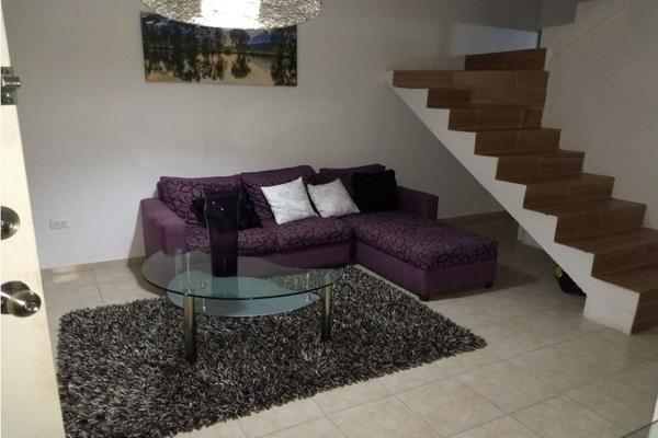 Foto de casa en venta en  , los héroes, mérida, yucatán, 8861776 No. 09