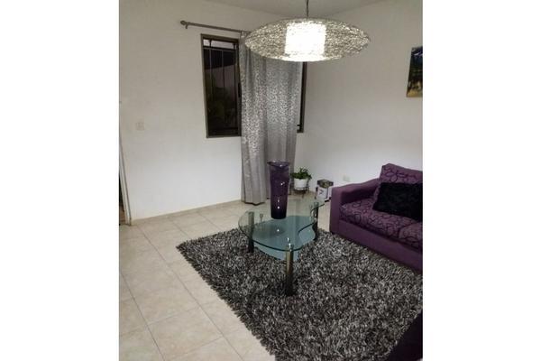 Foto de casa en venta en  , los héroes, mérida, yucatán, 8861776 No. 10