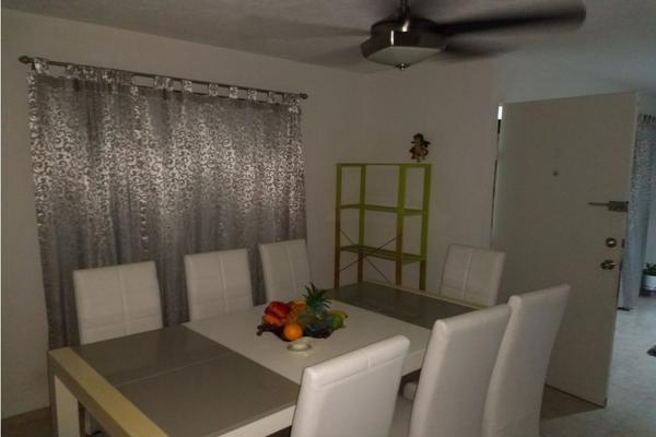 Foto de casa en venta en  , los héroes, mérida, yucatán, 8861776 No. 11