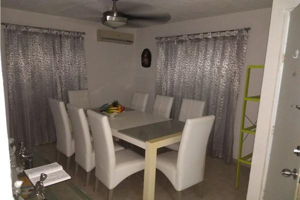 Foto de casa en venta en  , los héroes, mérida, yucatán, 8861776 No. 12