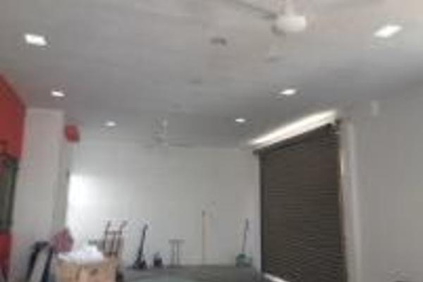 Foto de oficina en venta en  , los héroes, mérida, yucatán, 8902216 No. 01