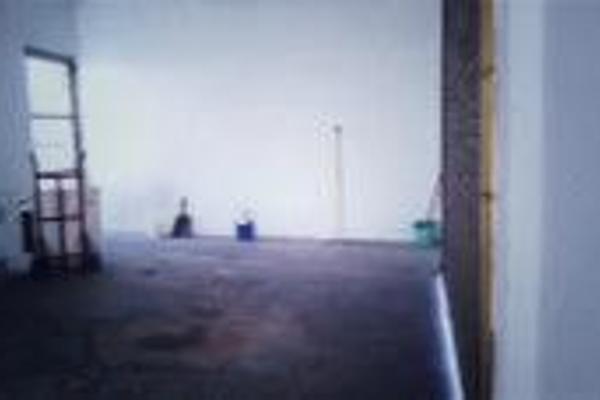 Foto de oficina en venta en  , los héroes, mérida, yucatán, 8902216 No. 02