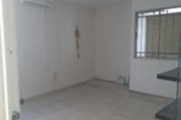 Foto de oficina en venta en  , los héroes, mérida, yucatán, 8902216 No. 03