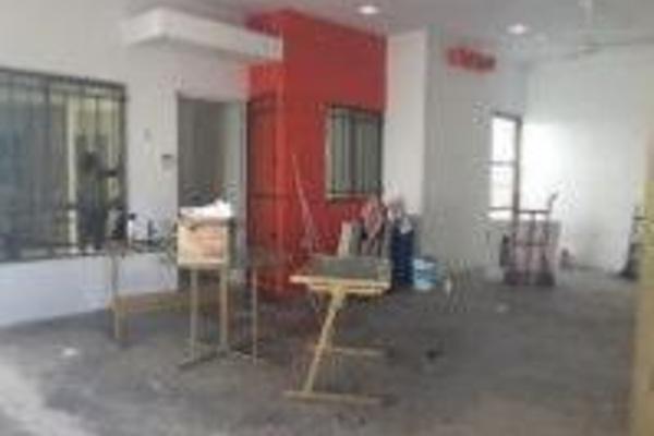 Foto de oficina en venta en  , los héroes, mérida, yucatán, 8902216 No. 04