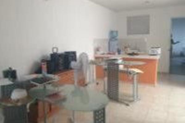 Foto de oficina en venta en  , los héroes, mérida, yucatán, 8902216 No. 05