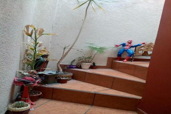 Foto de casa en venta en  , los héroes tecámac iii, tecámac, méxico, 18954334 No. 06