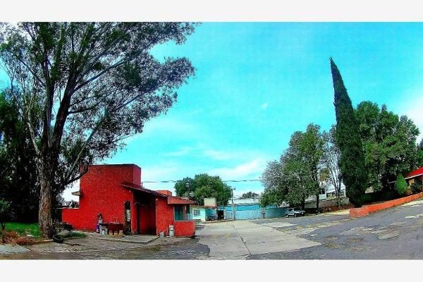 Foto de nave industrial en venta en . ., los hornos, ixtapaluca, méxico, 5907459 No. 02