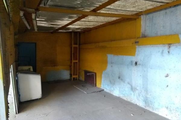Foto de nave industrial en venta en . ., los hornos, ixtapaluca, méxico, 5907459 No. 16