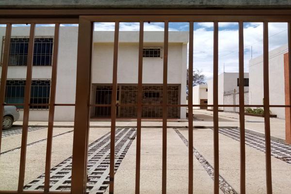 Foto de casa en venta en  , los jacintos, san jacinto amilpas, oaxaca, 14625167 No. 02