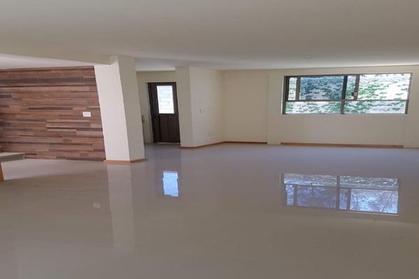 Foto de casa en venta en  , los jacintos, san jacinto amilpas, oaxaca, 14625167 No. 04