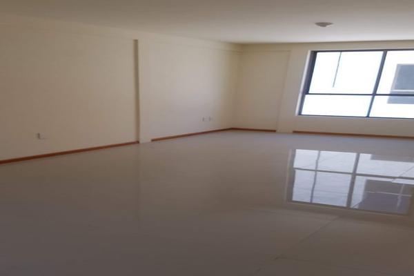 Foto de casa en venta en  , los jacintos, san jacinto amilpas, oaxaca, 14625167 No. 05