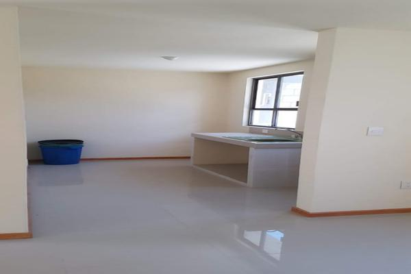 Foto de casa en venta en  , los jacintos, san jacinto amilpas, oaxaca, 14625167 No. 07