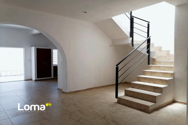 Foto de casa en venta en  , los jazmines, colima, colima, 20579588 No. 03