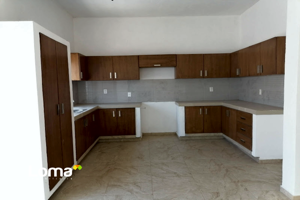 Foto de casa en venta en  , los jazmines, colima, colima, 20579588 No. 05