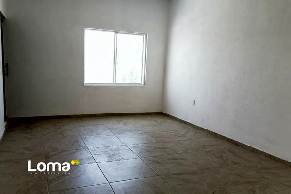 Foto de casa en venta en  , los jazmines, colima, colima, 20579588 No. 07