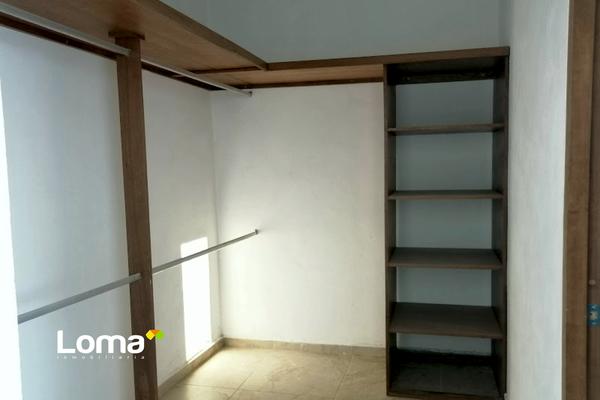 Foto de casa en venta en  , los jazmines, colima, colima, 20579588 No. 08