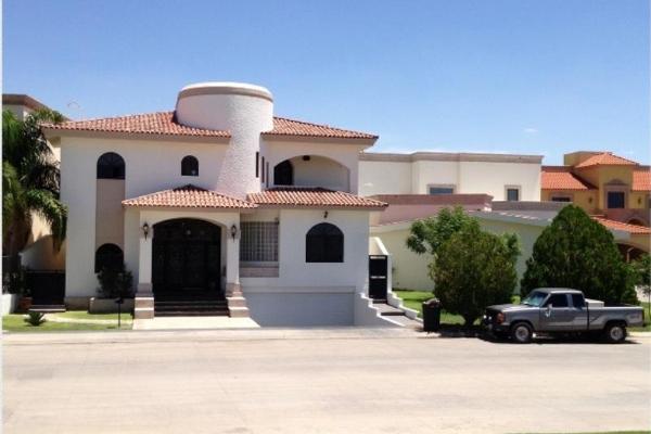 Casa en Los Lagos, en Venta ID 985127 - Propiedades.com