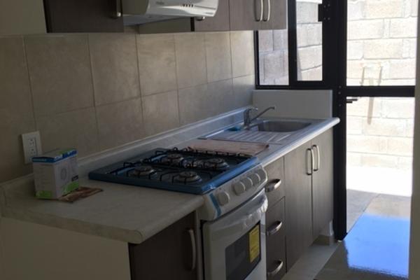 Foto de casa en renta en  , los lagos, san luis potosí, san luis potosí, 3430439 No. 01