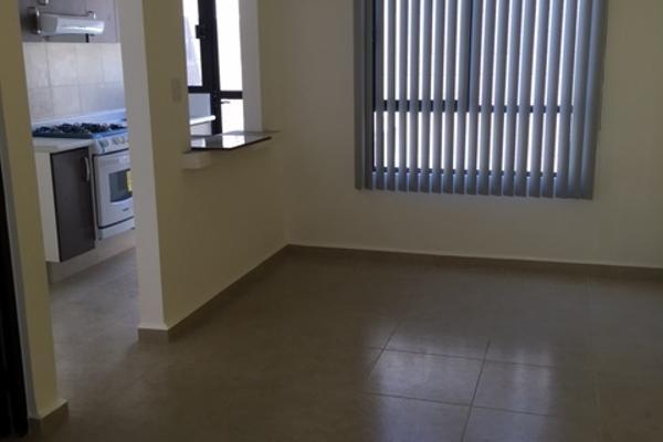 Foto de casa en renta en  , los lagos, san luis potosí, san luis potosí, 3430439 No. 04