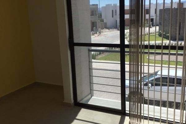 Foto de casa en renta en  , los lagos, san luis potosí, san luis potosí, 3430439 No. 06