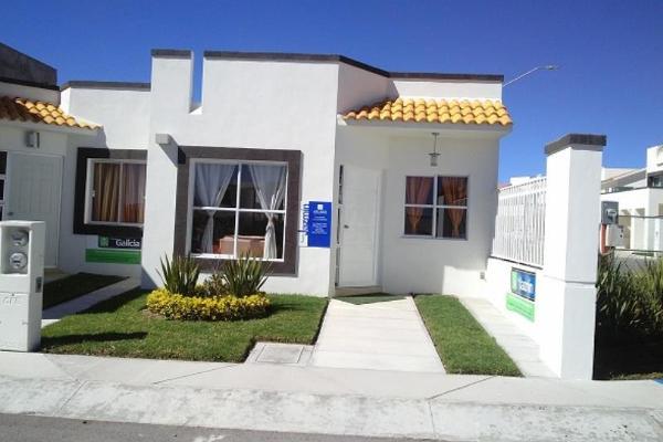 Casa en villa de pozos en venta id 762931 for Casas inmobiliaria