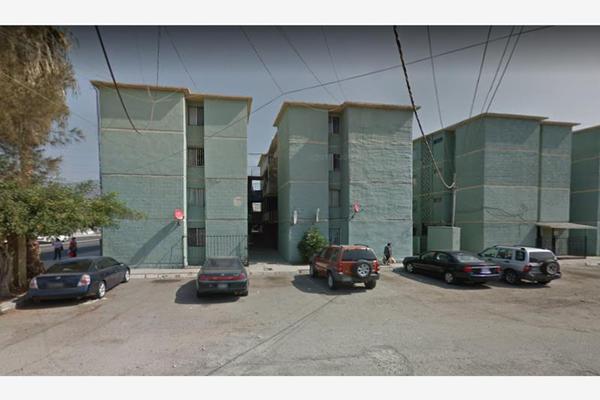 Foto de departamento en venta en los laureles 304, sexto ayuntamiento, ensenada, baja california, 0 No. 01