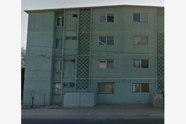 Foto de departamento en venta en los laureles 304, sexto ayuntamiento, ensenada, baja california, 0 No. 02