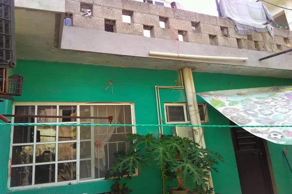 Foto de casa en venta en  , los laureles, altamira, tamaulipas, 16254165 No. 05
