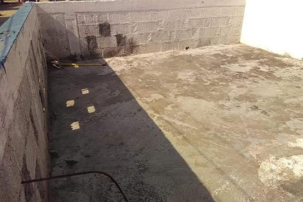 Foto de casa en venta en  , los laureles, altamira, tamaulipas, 16254165 No. 07