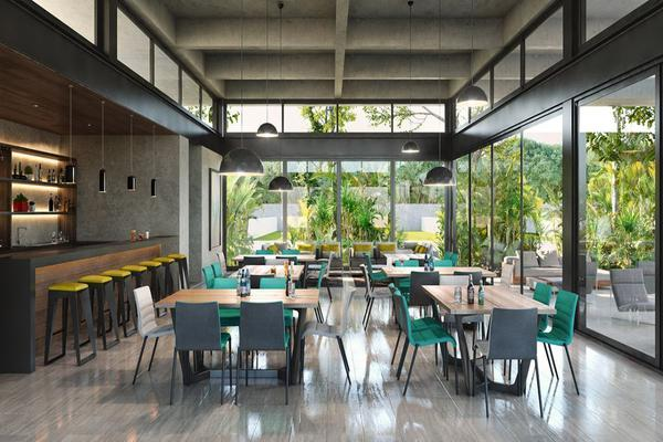 Foto de terreno habitacional en venta en  , los laureles, conkal, yucatán, 10997664 No. 11