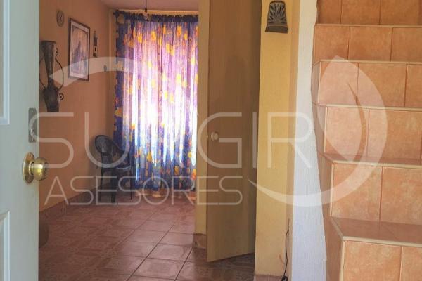 Foto de casa en venta en  , los laureles erendira, tarímbaro, michoacán de ocampo, 7496815 No. 02