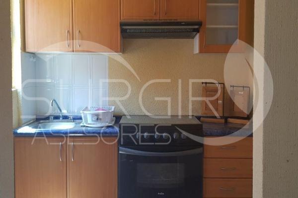 Foto de casa en venta en  , los laureles erendira, tarímbaro, michoacán de ocampo, 7496815 No. 03