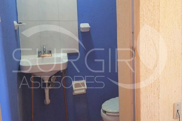 Foto de casa en venta en  , los laureles erendira, tarímbaro, michoacán de ocampo, 7496815 No. 05
