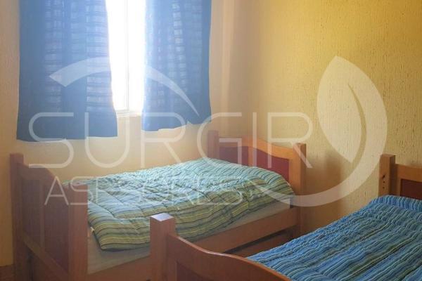 Foto de casa en venta en  , los laureles erendira, tarímbaro, michoacán de ocampo, 7496815 No. 07